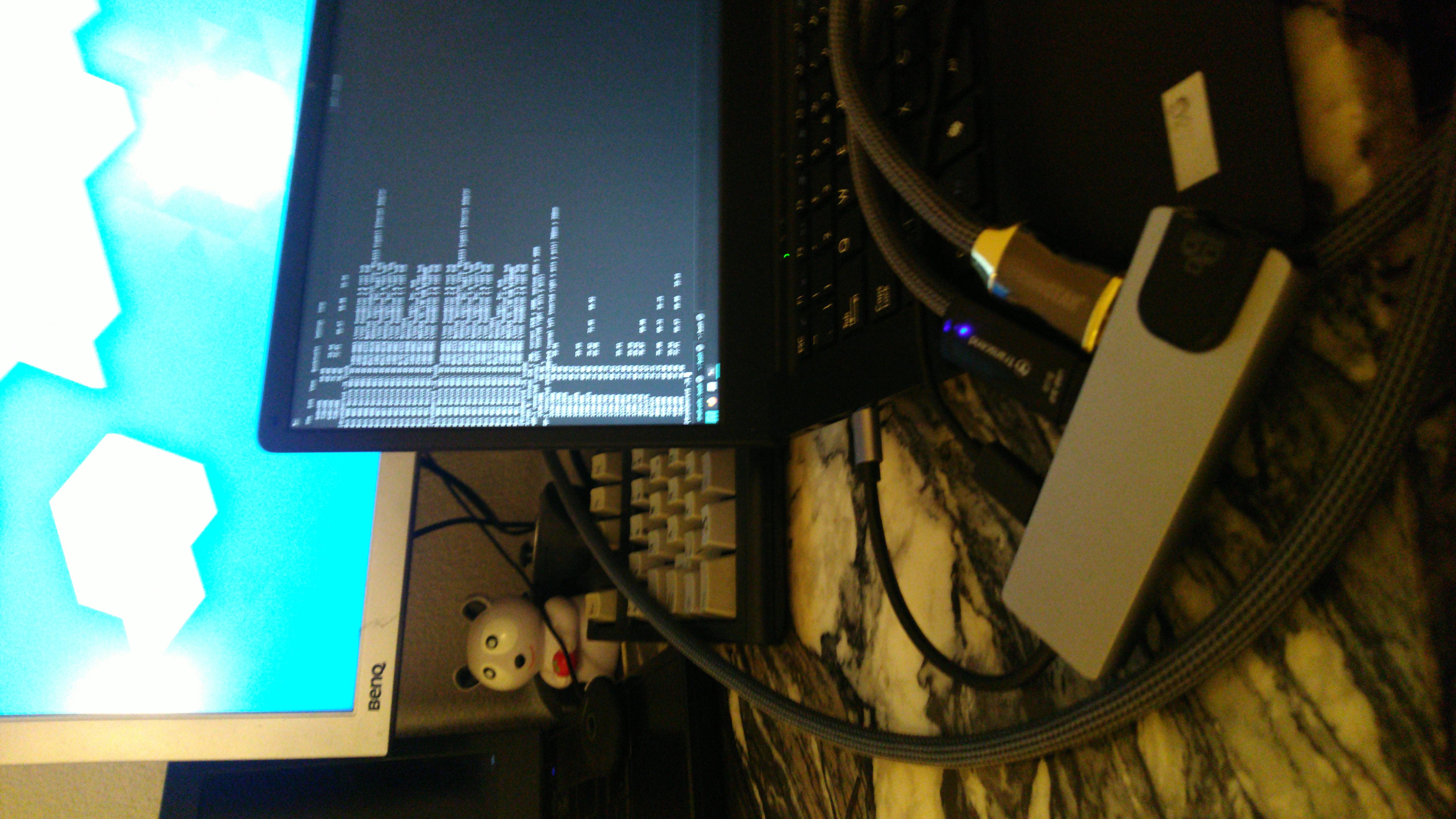 [Image: usbc-dock.jpg]